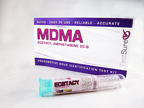 testsures-mdma-test-kit-mdma-reagent-test-kit-mdma-ecstasy-molly-field-test-kit