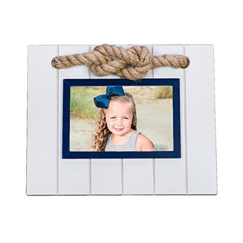 Beachcombers SS-BCS-02385 Frames, White