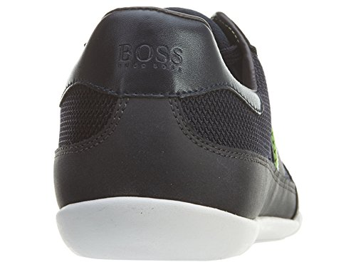 Hugo Boss City Tex Mens Blu Scuro