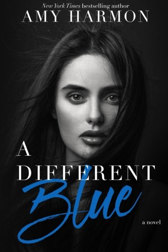 a-different-blue