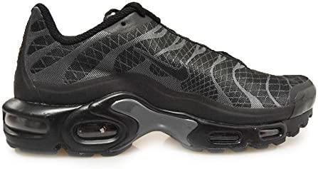 Nike Tuned 1 Air Max Plus JCDR TN Baskets Homme