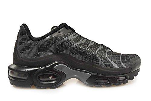 Nike Air Max Plus Jacquard scarpe uomo da corsa 845006 Scarpe da ginnastica Scarpe Light Bone