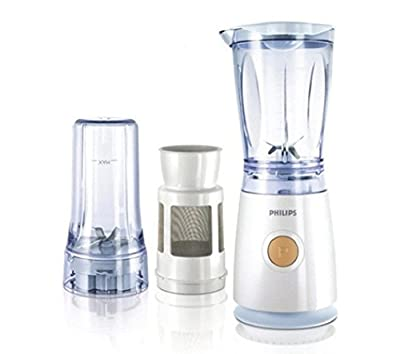 Phlips HR-2850. Blenders And Food Processors. Juicer. Mini Blender For Smoothies. Best Mini Blender. Food Network Food Processor. Food Processor. Baby Food Processor. 220V