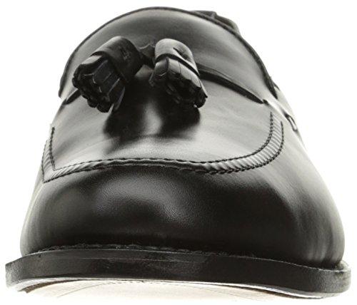 Black Tassel Grayson Men's Allen Edmonds Loafer 0gwXTtq