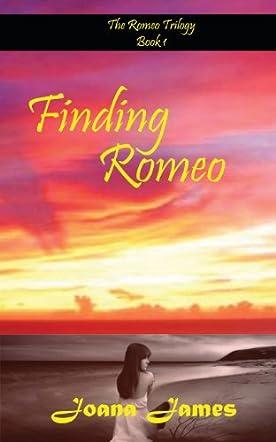 Finding Romeo