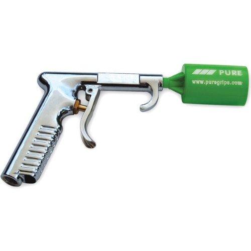 Pure Grips Tapeless Installer -