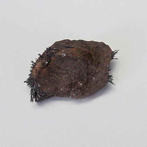 Lodestone Magnetite (pack/10)