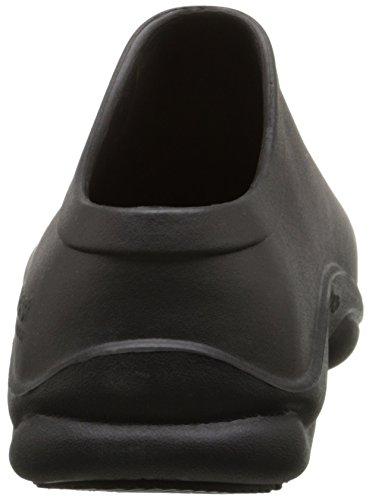 Zapatillas Hombre Stewart Health Care & Food Service Shoe Black