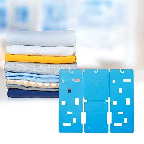 Bestselling Laundry Sorters