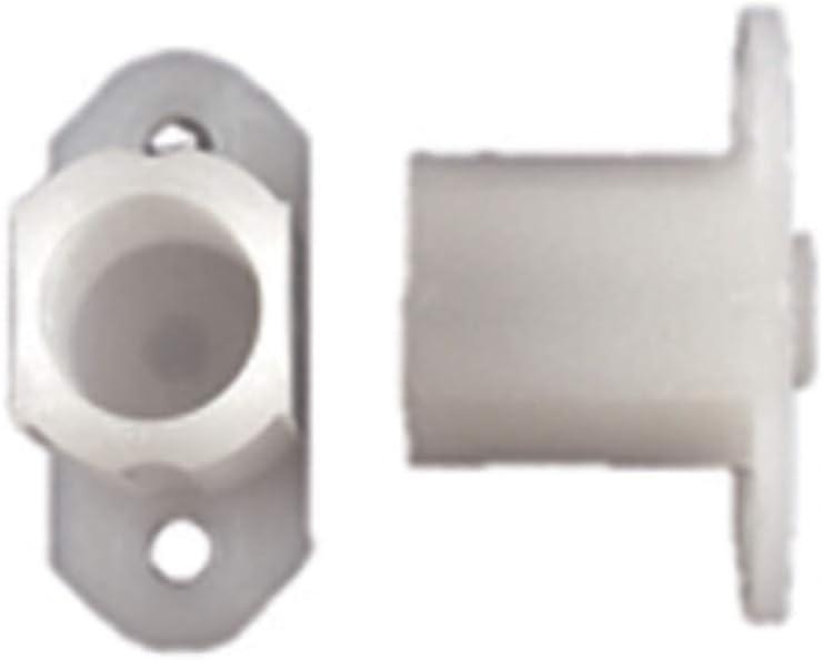 Strybuc Torque Bar Bearing 784C