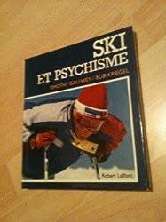 Ski et psychisme