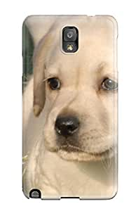 New Fashion Case Cover For Galaxy Note 3(aWrkIyy2337PSYnm)