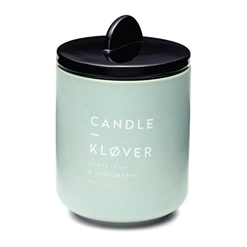 Darling Clementine Scented Candle | Klover