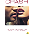 Crash (Lights and Sirens)