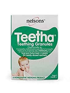 Image result for teetha granules picture