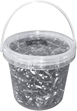 Hippo-Tonic 306777 Silicone Gummib/änder