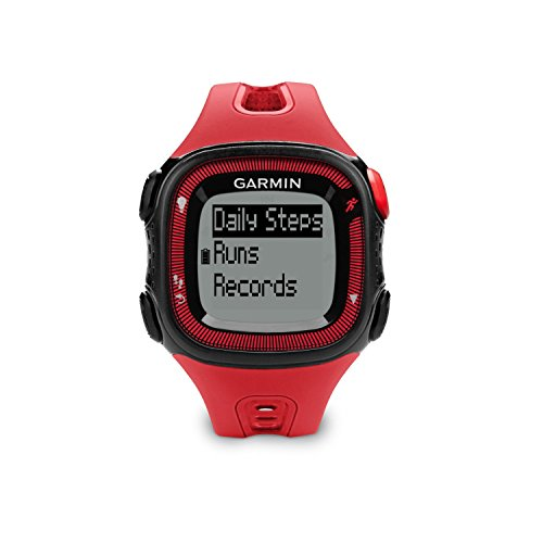 Garmin Forerunner Large Certified Refurbished