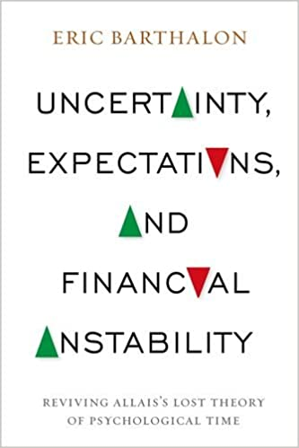 Macroeconomics catalogo prodotti books download uncertainty expectations and financial instability by eric barthalon pdf fandeluxe Choice Image