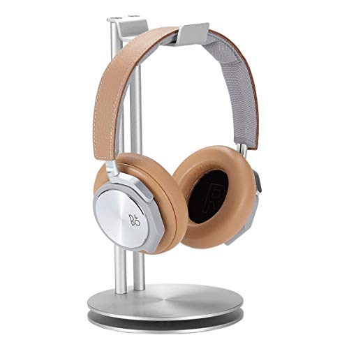 Just Mobile Headphone Stand