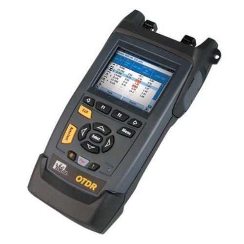 (Ideal 33-960-30 Quad Micro)