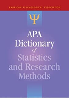 Apa Format For Dictionary Reference In Text   Clasifiedad  Com YouTube