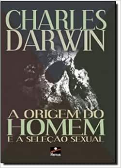 A Origem do Homem | Amazon.com.br