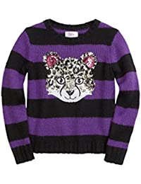 706dae204d Amazon.com  Purples - Sweaters   Clothing  Clothing
