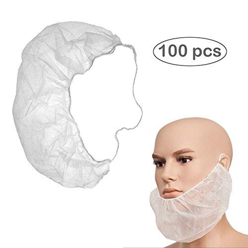 Top Beard Covers