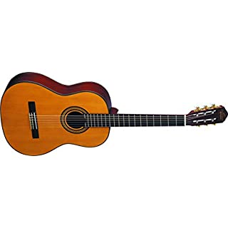 Oscar Schmidt OC11-A-U Classical Guitar