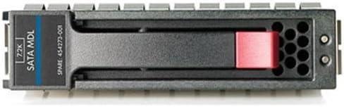 4-16 SAN HP 659569-001 Switch S240E full fabric