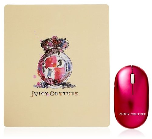 juicy-couture-exclusive-logo-mouse-watercolor-crest-mouse-pad-for-computer-laptop-notebook