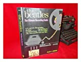 img - for The Beatles: The Ultimate Recording Guide book / textbook / text book