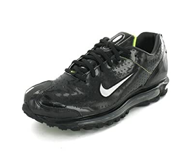 new product f9c32 ce938 Amazon.com | Nike Air Zoom Pegasus 35 Flyease 4e Mens Av2315-241 Size 11 |  Shoes