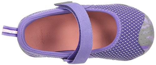 Violet Prp River Janes Fille Purple Mary pediped B064qaHa