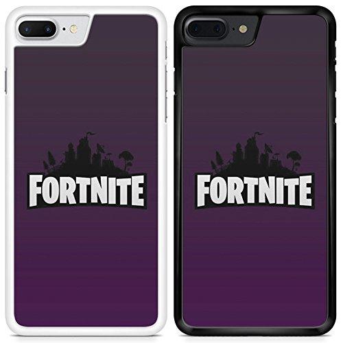 Fortnite Custom Designed Printed Phone Case for Samsung Galaxy S7 Edge fortnite04P