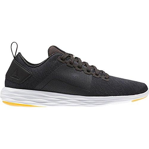 (リーボック) Reebok レディース ランニング?ウォーキング シューズ?靴 Astroride Soul Walking Shoes [並行輸入品]