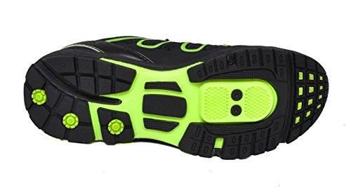 Gavin Mountain MTB Sneaker Style Fahrradschuh