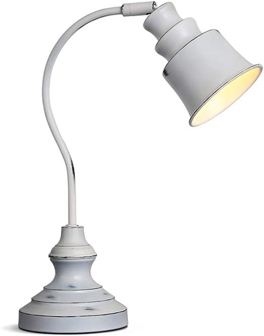 Lámparas De Escritorio Lámparas Lámparas De Mesa Retro para Hacer ...