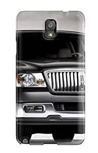 Galaxy Note 3 Hard Back With Bumper Silicone Gel Tpu Case Cover Vehicles Car