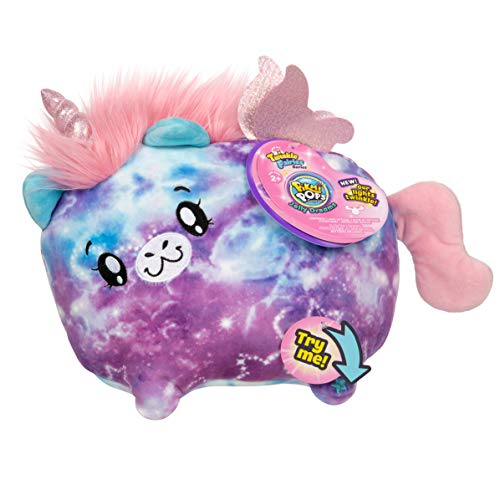 - Pikmi Pops Jelly Dreams - Twinkle Fairies Series - Stella The Unicorn - Collectible 11