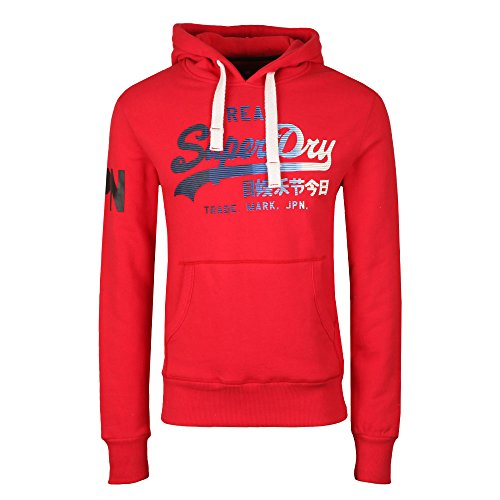 Pull Homme Rouge Homme Homme Superdry Superdry Pull Pull Rouge Rouge Superdry OU5t8w