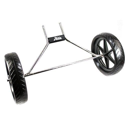 Hobie Kayak Cart for iboats (Hobie Kayak Wheels)