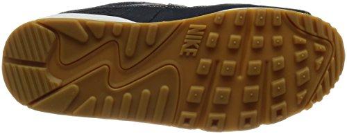 Nike Air Max 90 Premium - 700155-402 -