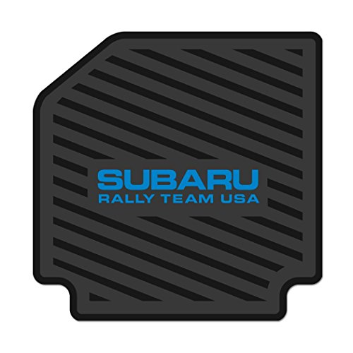 subaru-drink-coaster-set-of-4-rally-team-usa-logo-sti-wrx-racing-official-new
