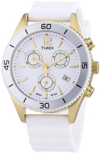 Timex Premium Originals Chronograph Unisex product image