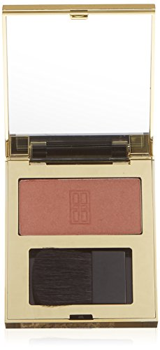 Elizabeth Arden Beautiful Color Radiance Blush, Terrarose, 0.19 oz. by Elizabeth Arden