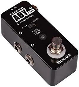 Micro ABY: Amazon.es: Instrumentos musicales