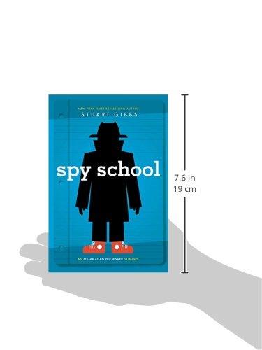 spionage software güssing