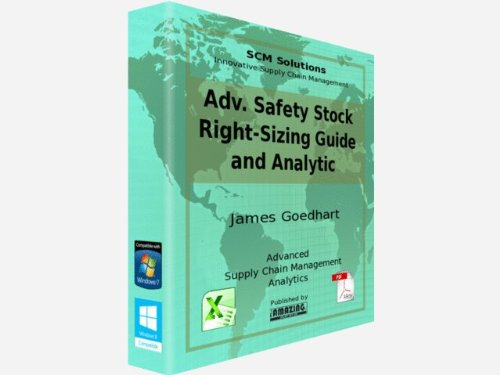 advanced-safety-stock-right-sizing-guide-and-analytical-application
