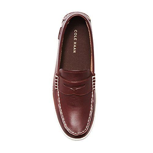 Buy the best penny loafers